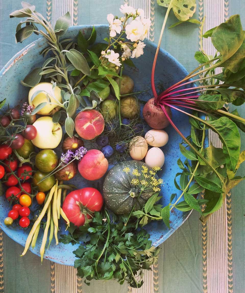 Légumes et fruits Sous Les Tilleuls à Bruxelles